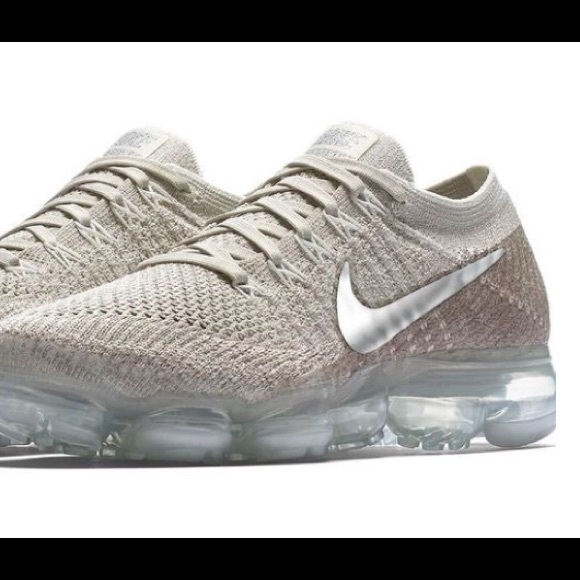 best service a78c6 9cf7b Nike Shoes | Air Vapormax Flyknit Chrome Blush Nwb | Poshmark